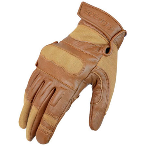 Kevlar Tactical Glove