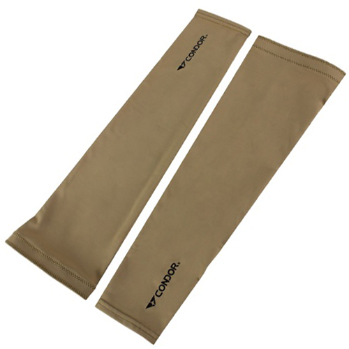 Condor Sport Arm Sleeves