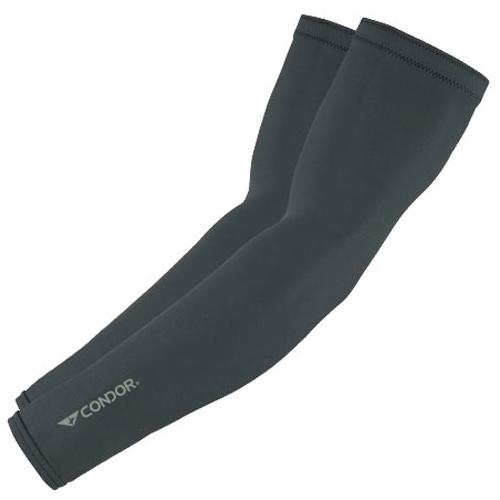 Sport Arm Sleeves