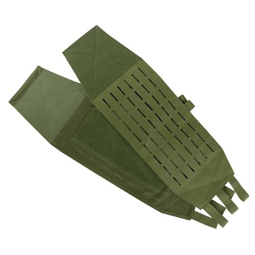 LCS VAS Modular Cummerbund