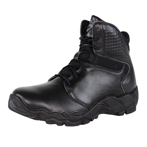 Mens Keaton 6 Inch Tactical Waterproof Professional Boots