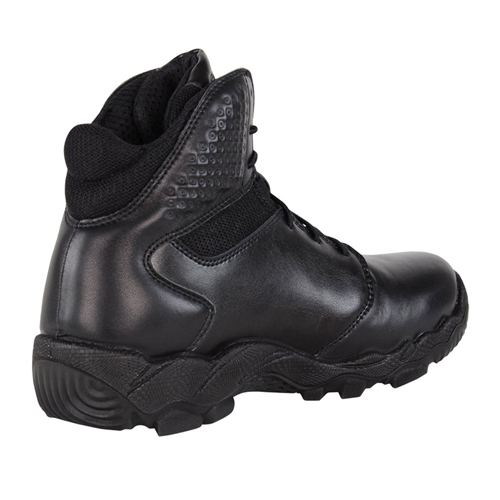 6 Inch Tactical Ankle Boots