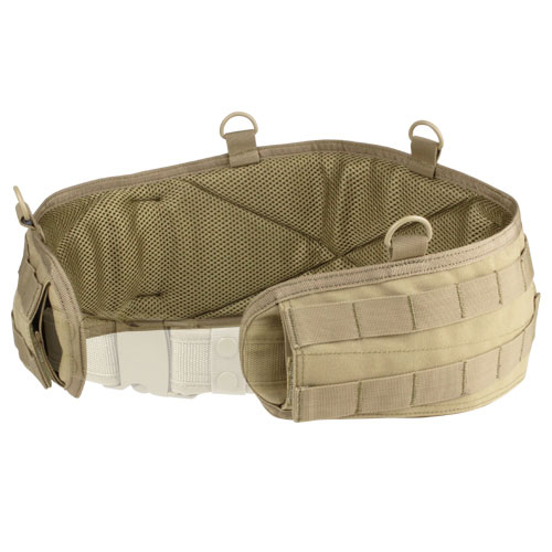 Gen II Battle Belt