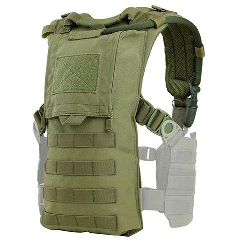 Hydro Harness Vest