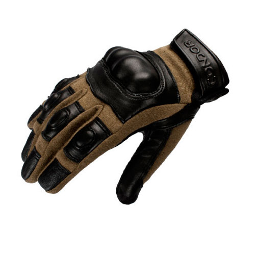 Condor Syncro Tactical Gloves