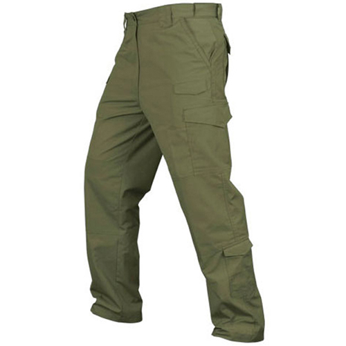 Sentinel Ripstop Finish Tactical Pants