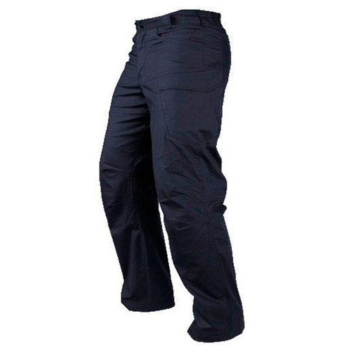 Stealth Operator Poly-Cotton-Spandex Pant