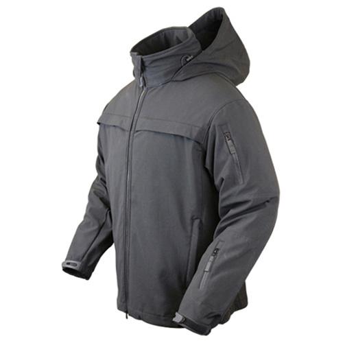 Condor Haze Softshell Jacket