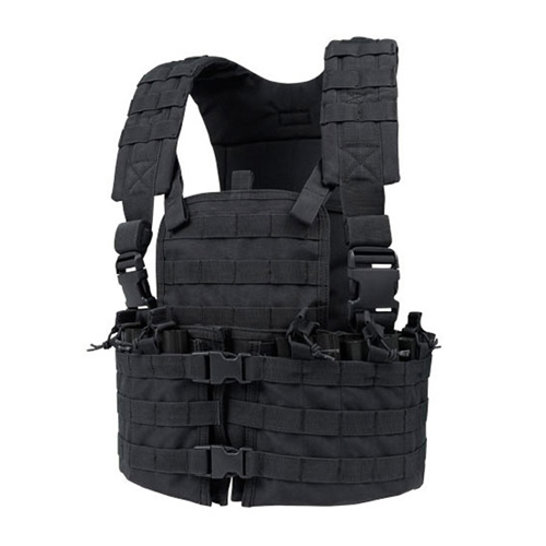 Condor Modular Vest Set