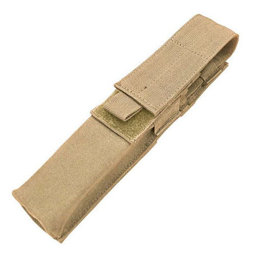 Single P90 and Ump45 Mag Pouch