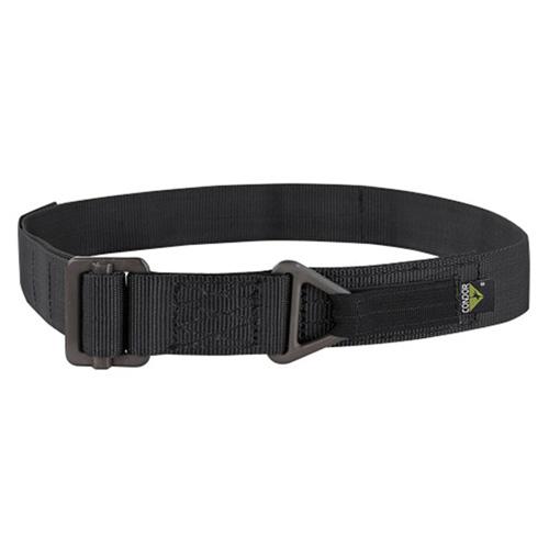 Everyday Gear Rigger's Belt