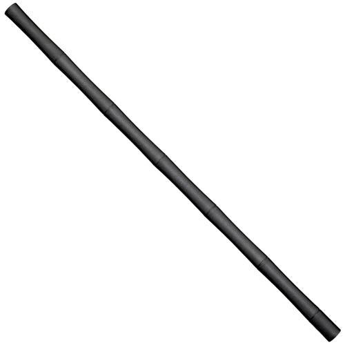 Cold Steel Escrima Stick - Black