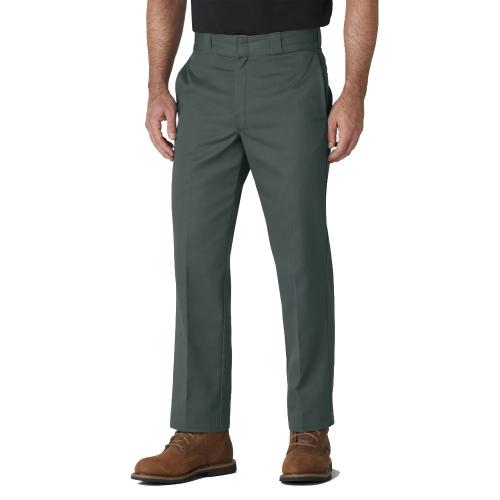 Men's Traditional Work Pants