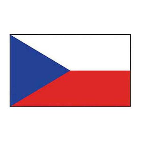 Flag-Czech Republic