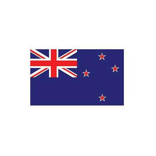 Flag-New Zealand