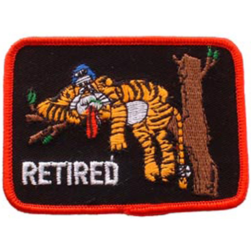 Patch-Retired