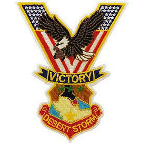 Patch-Dest.Storm Victory