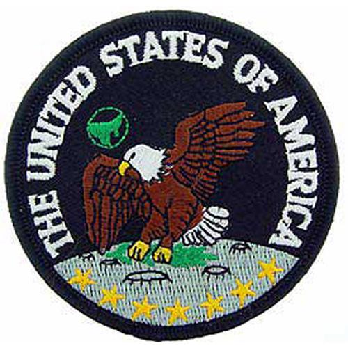 Patch-Usa Logo
