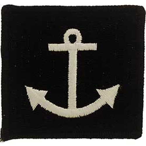 Patch-Usn Anchor
