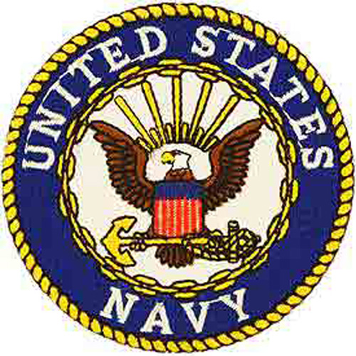 Patch-Usn Logo 03b