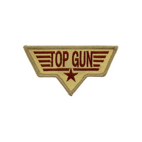 Patch-Usn Top Gun