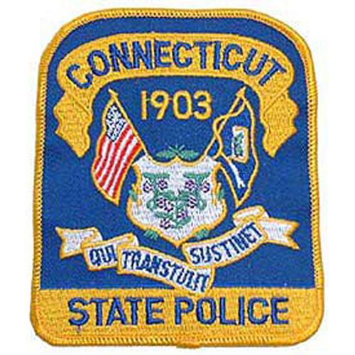 Patch-Pol Connecticut