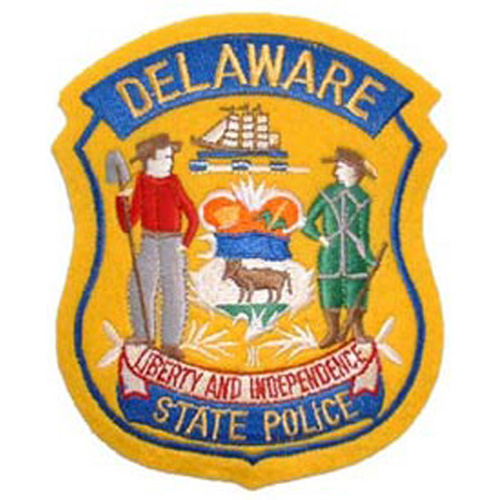 Patch-Pol Delaware