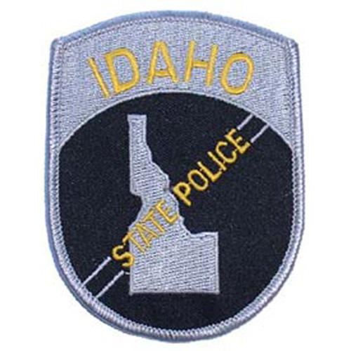 Patch-Pol Idaho