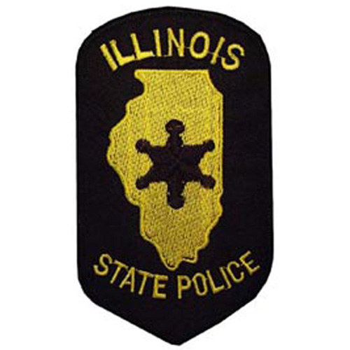 Patch-Pol Illinois