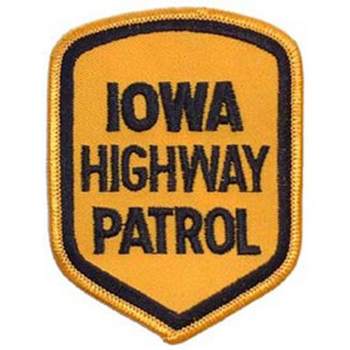 Patch-Pol Iowa