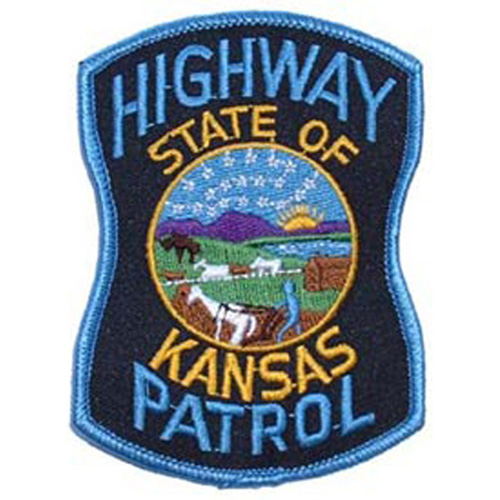 Patch-Pol Kansas