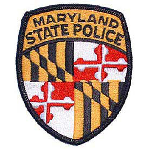 Patch-Pol Maryland