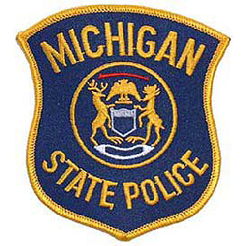 Patch-Pol Michigan