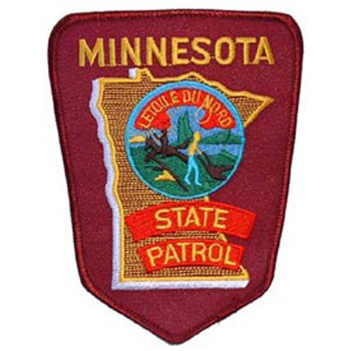 Patch-Pol Minnesota