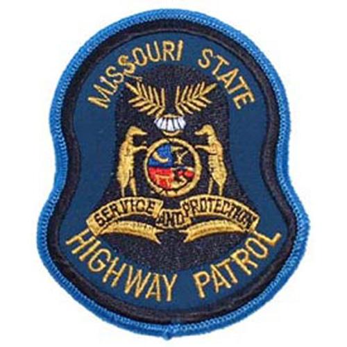 Patch-Pol Missouri