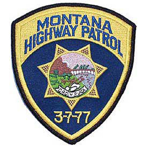 Patch-Pol Montana