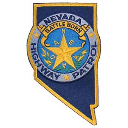 Patch-Pol Nevada