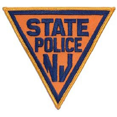 Patch-Pol New Jersey