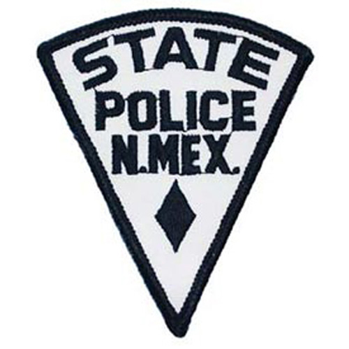 Patch-Pol New Mexico
