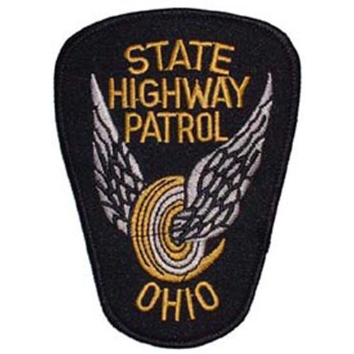 Patch-Pol Ohio
