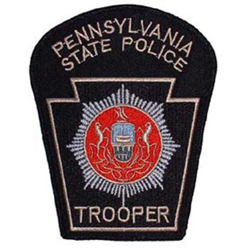 Patch-Pol Pennsylvania