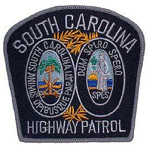 Patch-Pol South Carolina