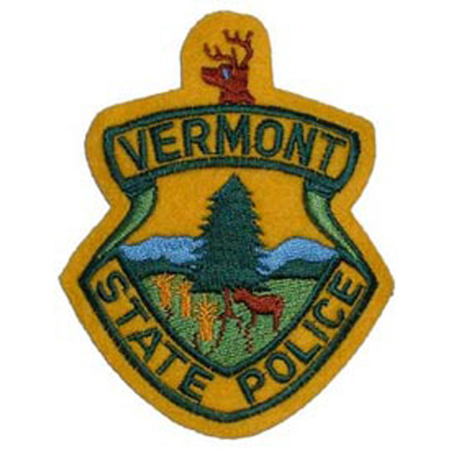 Patch-Pol Vermont