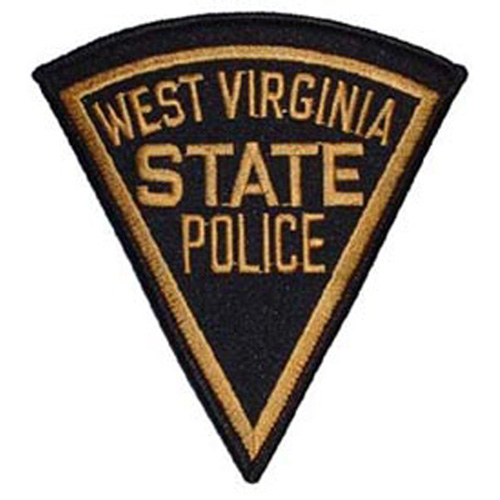 Patch-Pol West Virginia