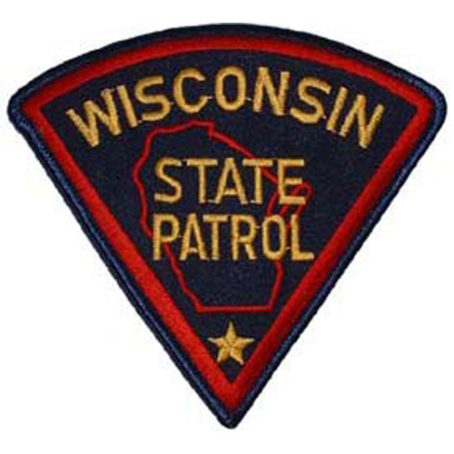 Patch-Pol Wisconsin