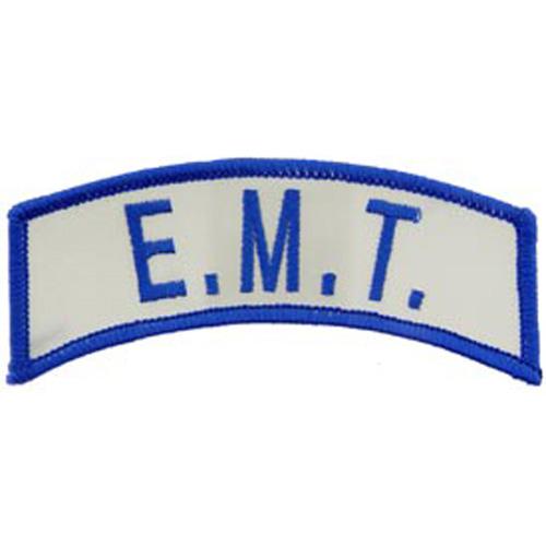 Patch-Emt Tab