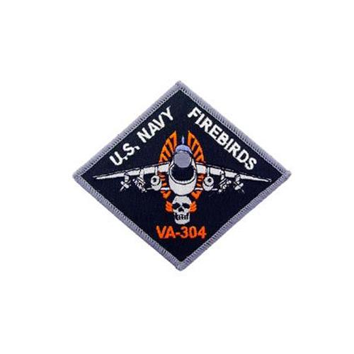 Patch-Usn Va-304 Firebird