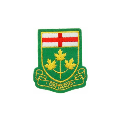 Patch-Can,Ontario