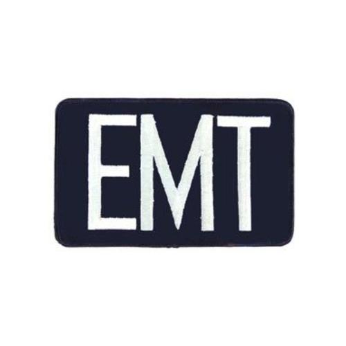 Patch-Emt Letters