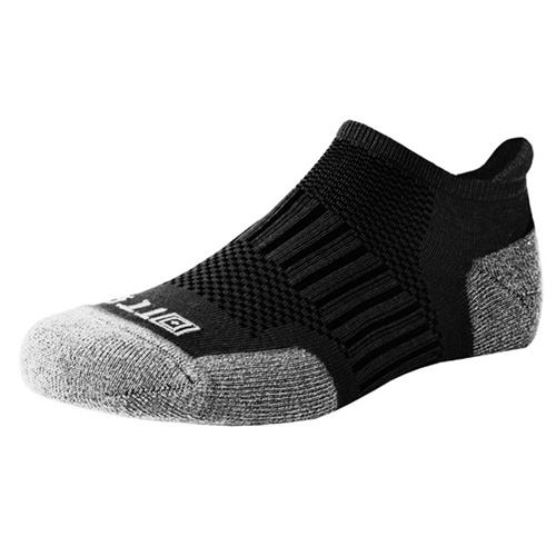 5.11 Tactical Recon Ankle Sock